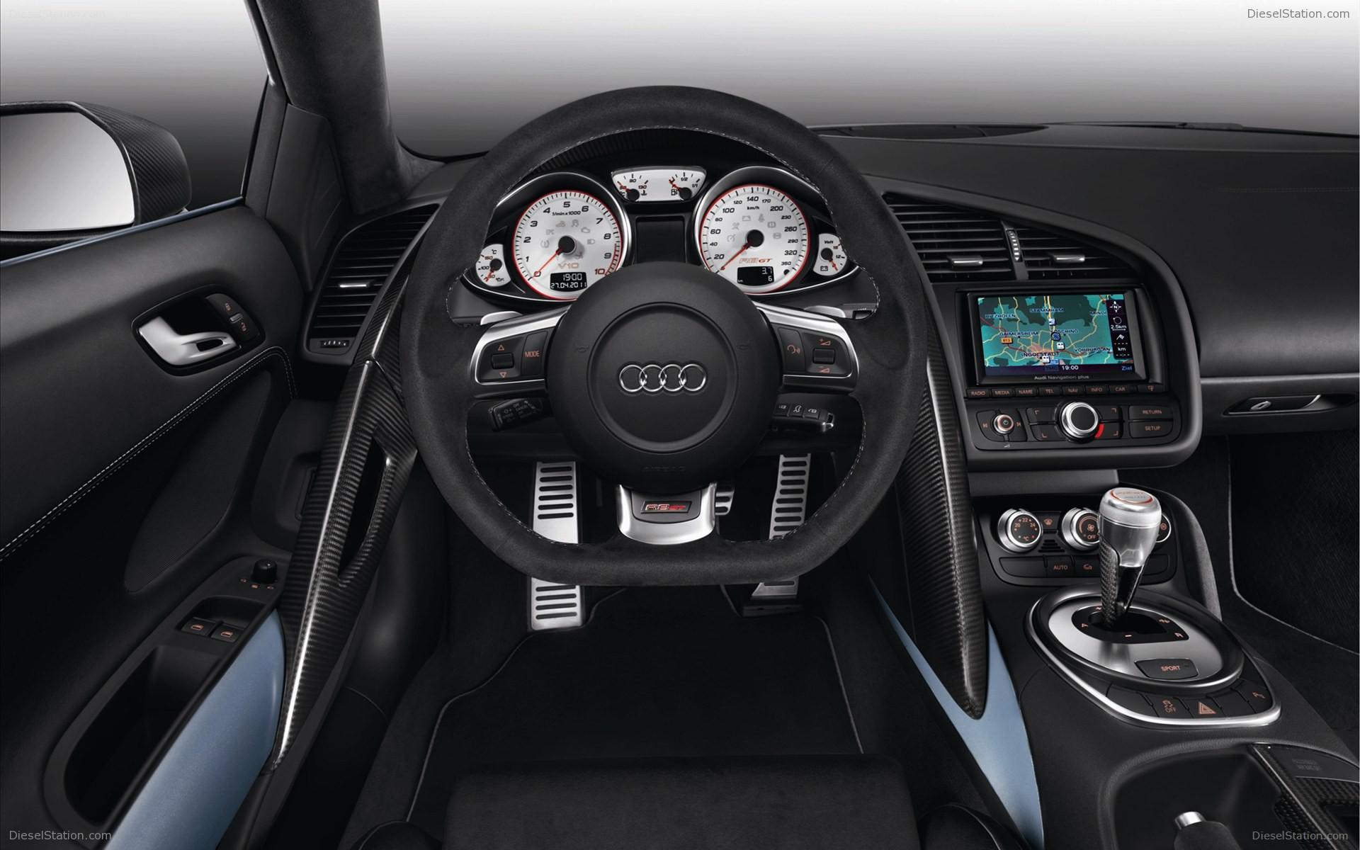 Audi-R8-inenr